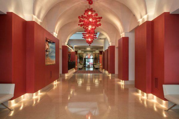 risorgimento-resort-luxury-hotel-puglia-tipica-tour-dmc-021