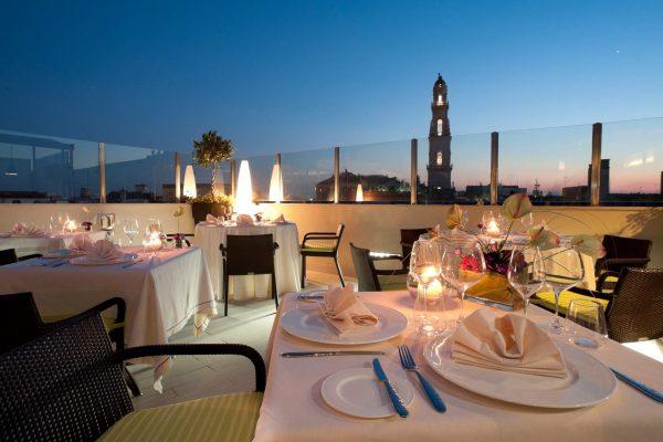 risorgimento-resort-luxury-hotel-puglia-tipica-tour-dmc-022
