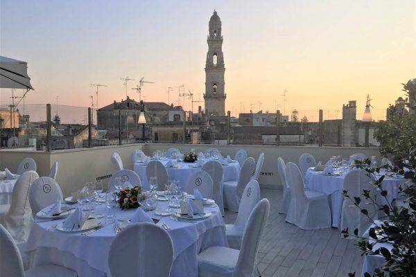 risorgimento-resort-luxury-hotel-puglia-tipica-tour-dmc-024