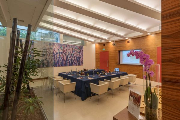 risorgimento-resort-luxury-hotel-puglia-tipica-tour-dmc-026 - Copia