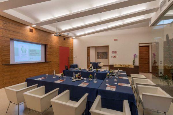 risorgimento-resort-luxury-hotel-puglia-tipica-tour-dmc-027