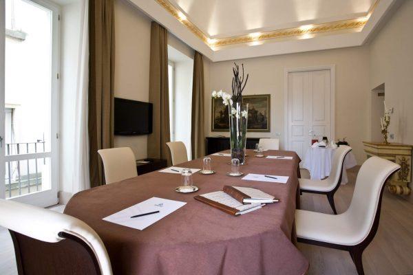 risorgimento-resort-luxury-hotel-puglia-tipica-tour-dmc-028