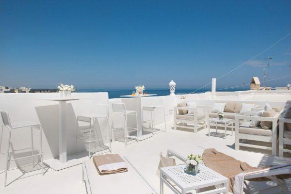 san-michele-suite-luxury-hotel-puglia-tipica-tour-dmc-002