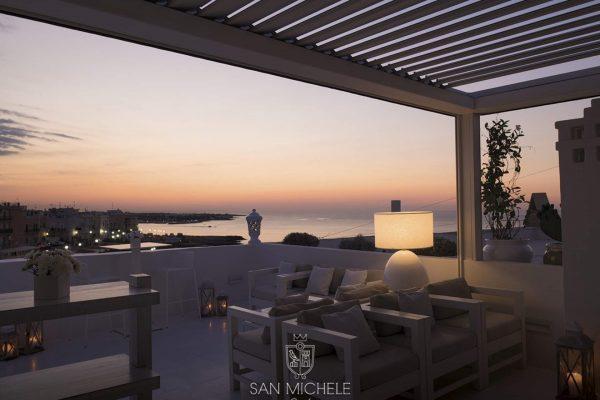 san-michele-suite-luxury-hotel-puglia-tipica-tour-dmc-005