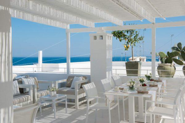 san-michele-suite-luxury-hotel-puglia-tipica-tour-dmc-009