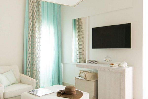 san-michele-suite-luxury-hotel-puglia-tipica-tour-dmc-013