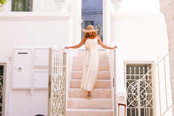 san-michele-suite-luxury-hotel-puglia-tipica-tour-dmc-014