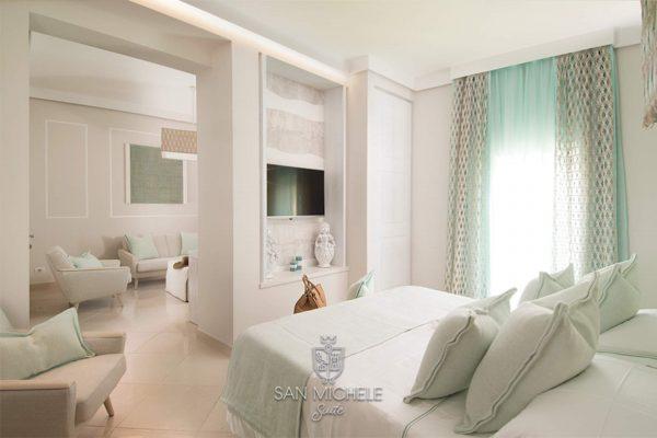 san-michele-suite-luxury-hotel-puglia-tipica-tour-dmc-021