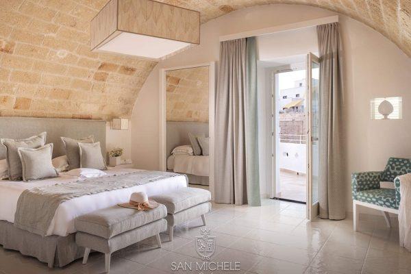 san-michele-suite-luxury-hotel-puglia-tipica-tour-dmc-033