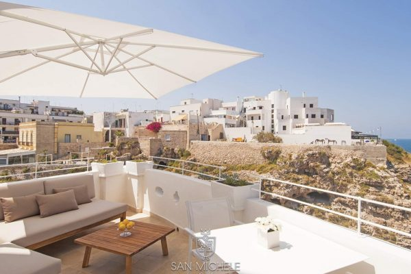 san-michele-suite-luxury-hotel-puglia-tipica-tour-dmc-035