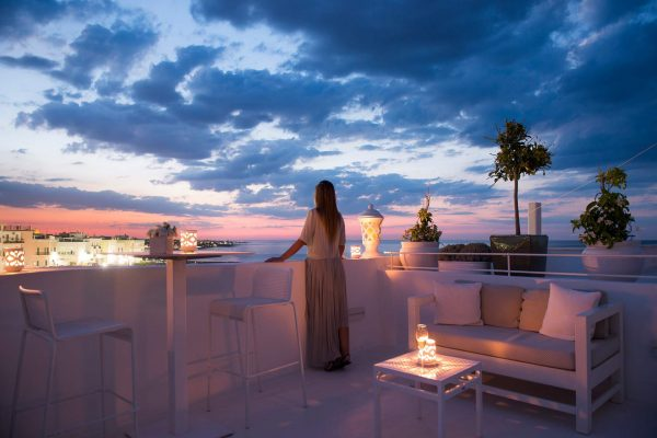 san-michele-suite-luxury-hotel-puglia-tipica-tour-dmc-036