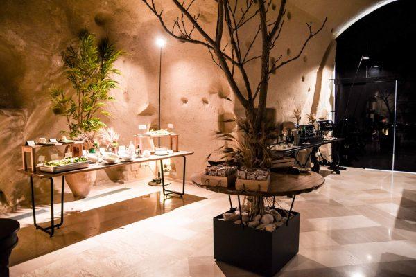 santangelo-resort-luxury-hotel-basilicata-tipica-tour-dmc-000