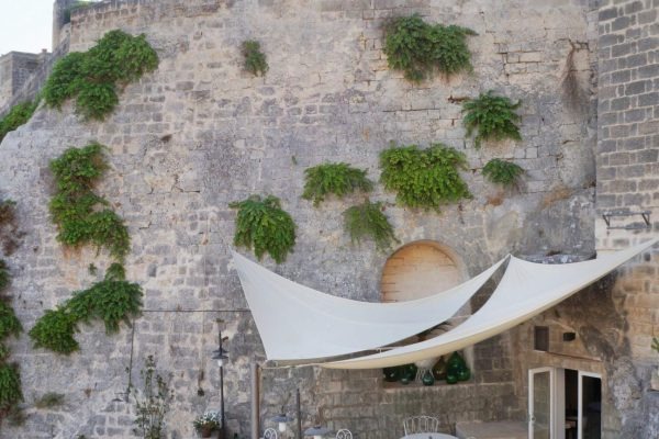 santangelo-resort-luxury-hotel-basilicata-tipica-tour-dmc-000 copy