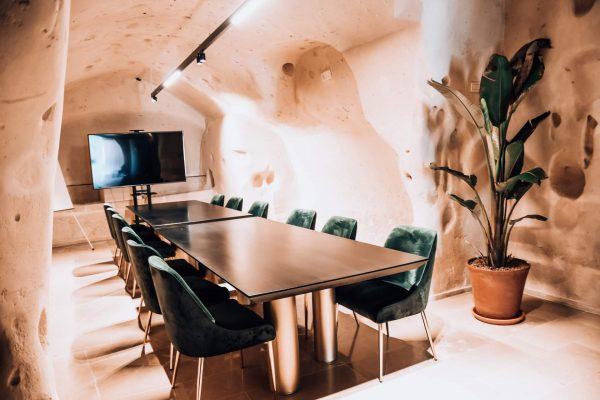 santangelo-resort-luxury-hotel-basilicata-tipica-tour-dmc-001