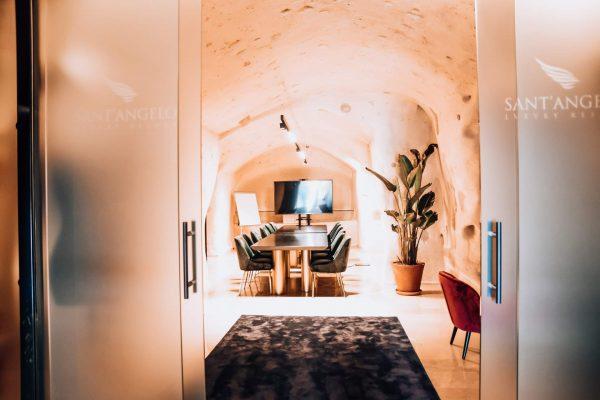 santangelo-resort-luxury-hotel-basilicata-tipica-tour-dmc-002