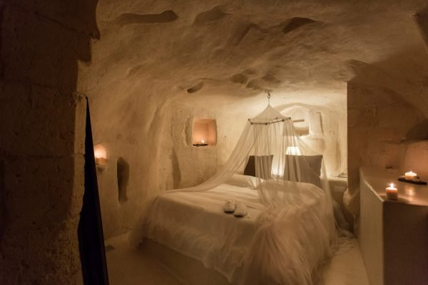 santangelo-resort-luxury-hotel-basilicata-tipica-tour-dmc-003