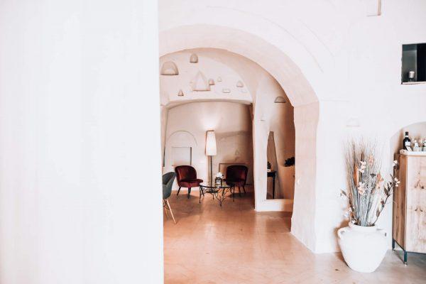 santangelo-resort-luxury-hotel-basilicata-tipica-tour-dmc-005