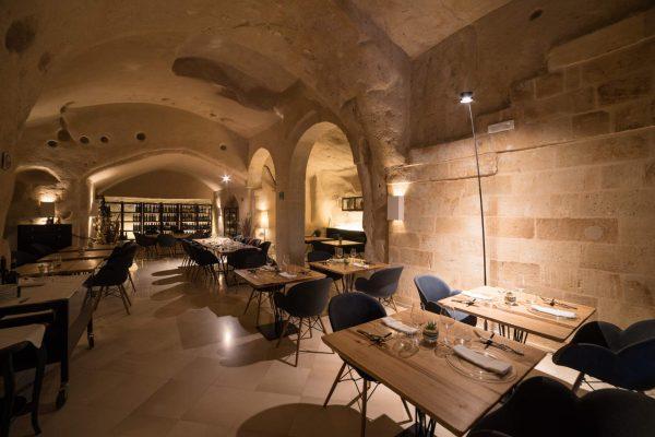 santangelo-resort-luxury-hotel-basilicata-tipica-tour-dmc-006