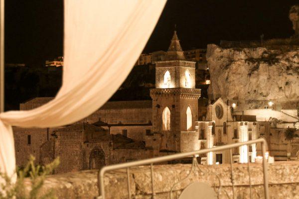 santangelo-resort-luxury-hotel-basilicata-tipica-tour-dmc-014