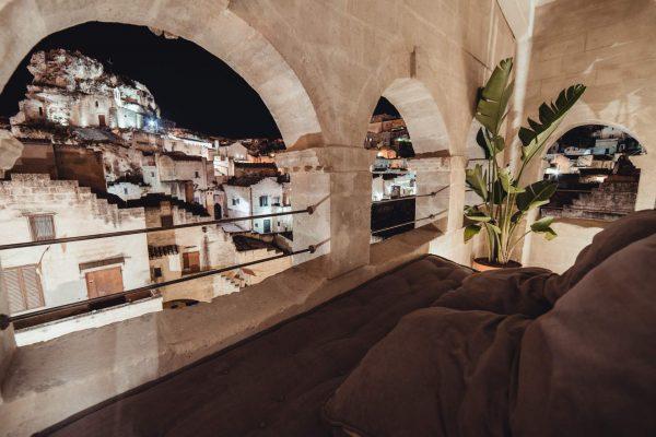 santangelo-resort-luxury-hotel-basilicata-tipica-tour-dmc-022