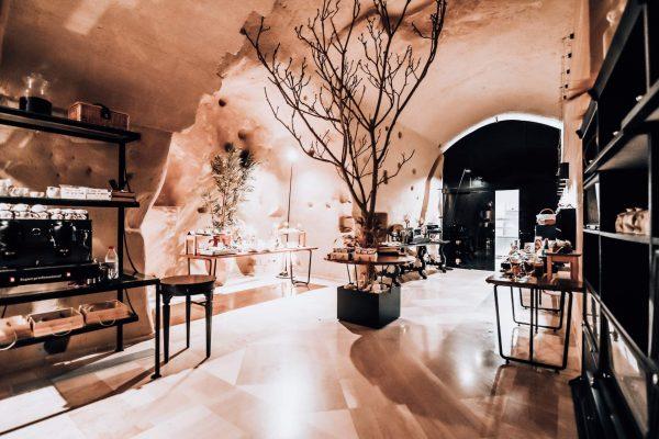 santangelo-resort-luxury-hotel-basilicata-tipica-tour-dmc-023