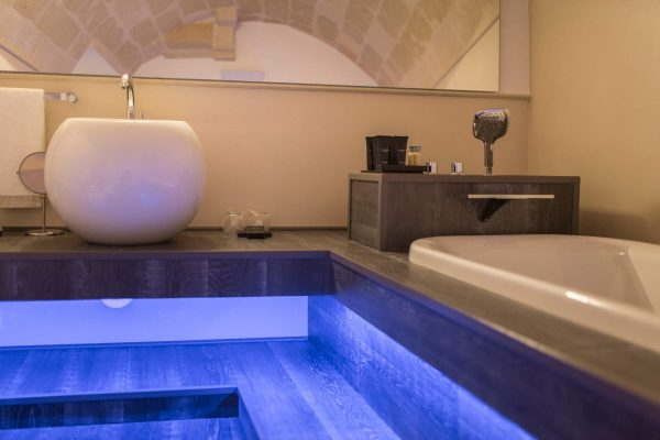 santangelo-resort-luxury-hotel-basilicata-tipica-tour-dmc-025
