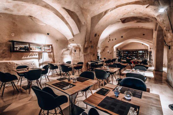 santangelo-resort-luxury-hotel-basilicata-tipica-tour-dmc-027