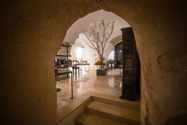 santangelo-resort-luxury-hotel-basilicata-tipica-tour-dmc-034