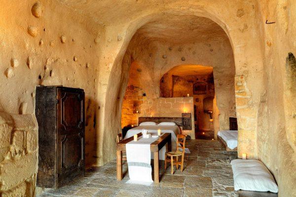 sextantio-grotte-della-civita-resort-luxury-hotel-basilicata-tipica-tour-dmc-003