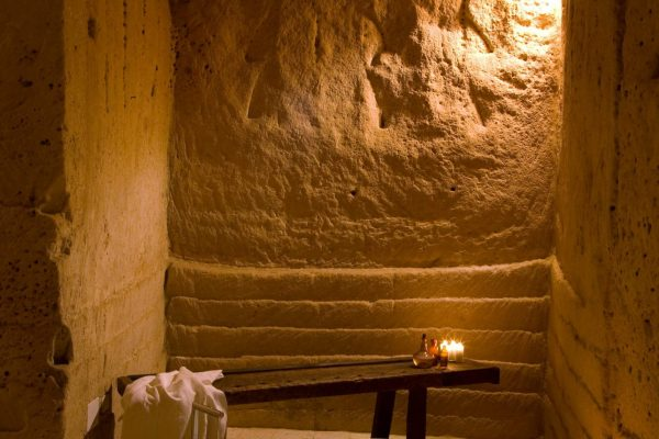 sextantio-grotte-della-civita-resort-luxury-hotel-basilicata-tipica-tour-dmc-004