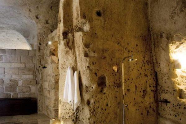 sextantio-grotte-della-civita-resort-luxury-hotel-basilicata-tipica-tour-dmc-005