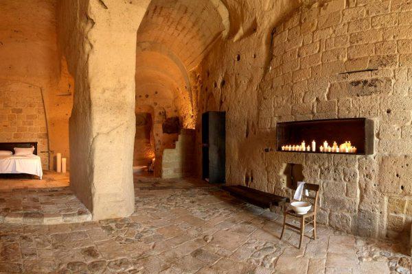 sextantio-grotte-della-civita-resort-luxury-hotel-basilicata-tipica-tour-dmc-006