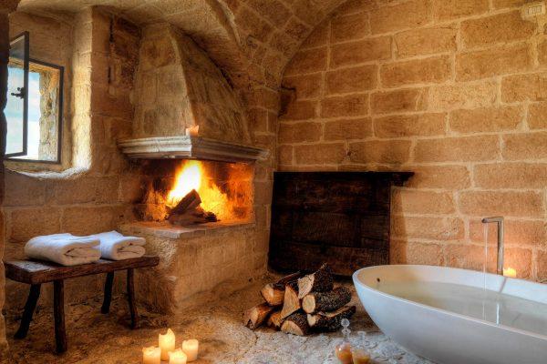 sextantio-grotte-della-civita-resort-luxury-hotel-basilicata-tipica-tour-dmc-007