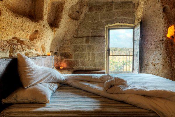 sextantio-grotte-della-civita-resort-luxury-hotel-basilicata-tipica-tour-dmc-008