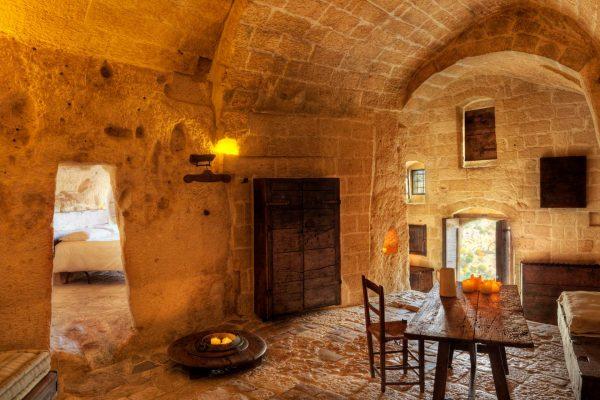 sextantio-grotte-della-civita-resort-luxury-hotel-basilicata-tipica-tour-dmc-009