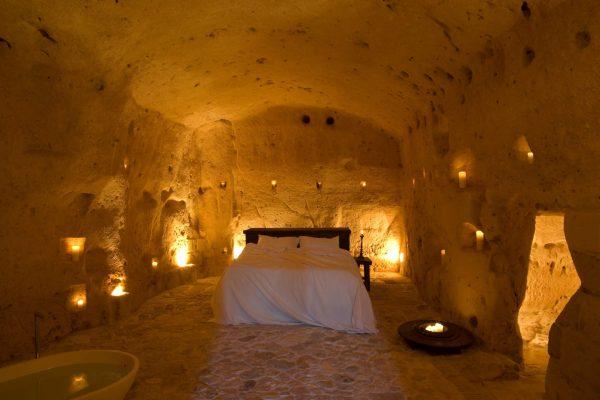 sextantio-grotte-della-civita-resort-luxury-hotel-basilicata-tipica-tour-dmc-010