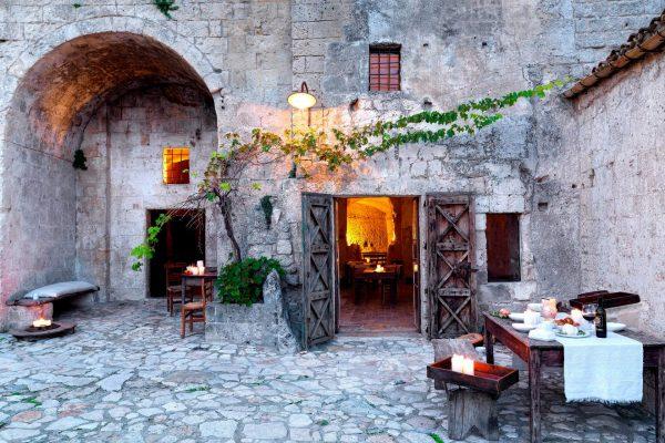 sextantio-grotte-della-civita-resort-luxury-hotel-basilicata-tipica-tour-dmc-021