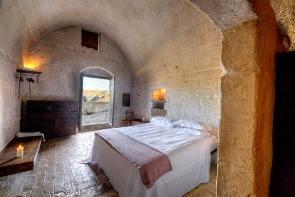 sextantio-grotte-della-civita-resort-luxury-hotel-basilicata-tipica-tour-dmc-022
