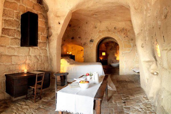 sextantio-grotte-della-civita-resort-luxury-hotel-basilicata-tipica-tour-dmc-040