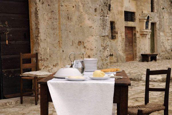 sextantio-grotte-della-civita-resort-luxury-hotel-basilicata-tipica-tour-dmc-041