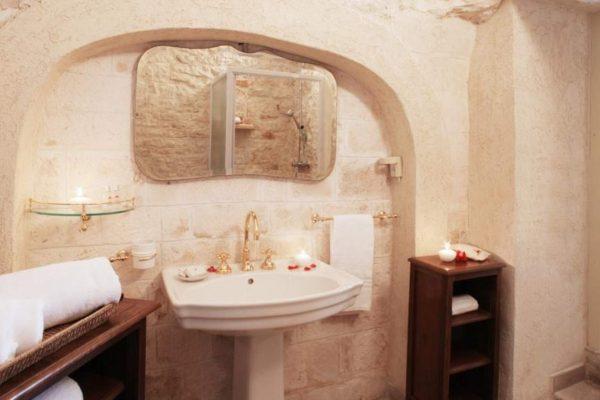 tenuta-monacelle-luxury-hotel-puglia-tipica-tour-dmc-008