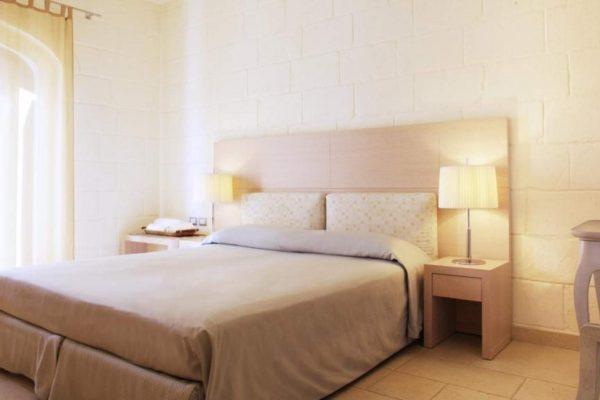 tenuta-monacelle-luxury-hotel-puglia-tipica-tour-dmc-012