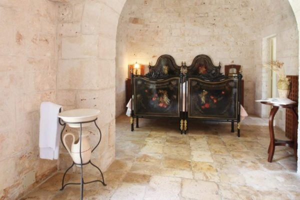 tenuta-monacelle-luxury-hotel-puglia-tipica-tour-dmc-013