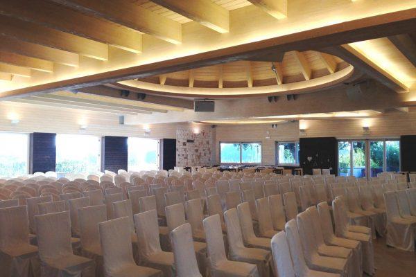 tenuta-monacelle-luxury-hotel-puglia-tipica-tour-dmc-018