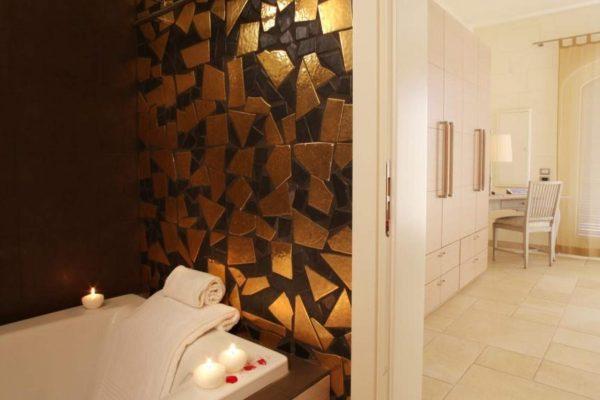 tenuta-monacelle-luxury-hotel-puglia-tipica-tour-dmc-019