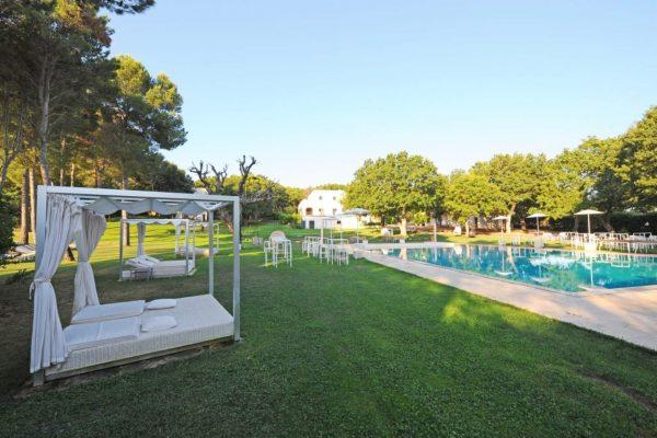tenuta-monacelle-luxury-hotel-puglia-tipica-tour-dmc-020