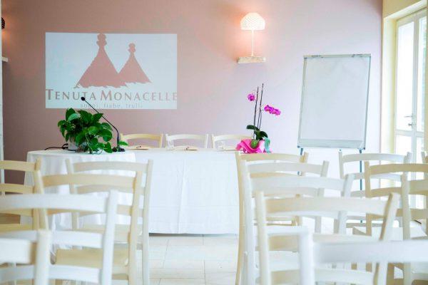 tenuta-monacelle-luxury-hotel-puglia-tipica-tour-dmc-026