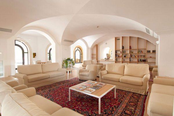 tenuta-moreno-luxury-hotel-puglia-tipica-tour-dmc-015