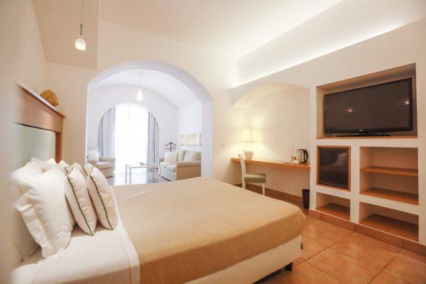 tenuta-moreno-luxury-hotel-puglia-tipica-tour-dmc-019