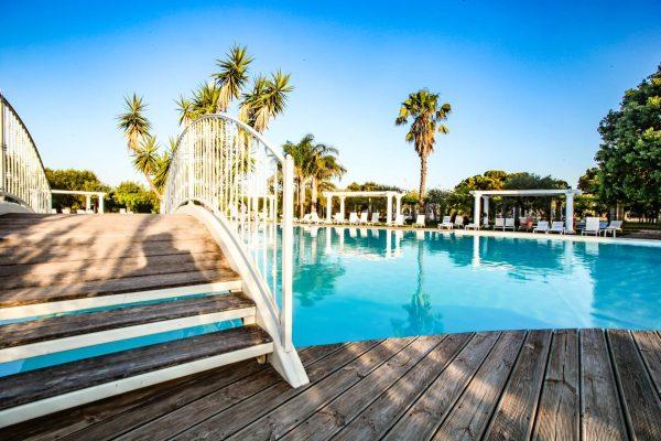 tenuta-moreno-luxury-hotel-puglia-tipica-tour-dmc-028